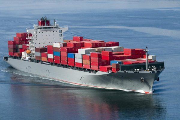 Europeisk_nrskipsfart_containerskip_