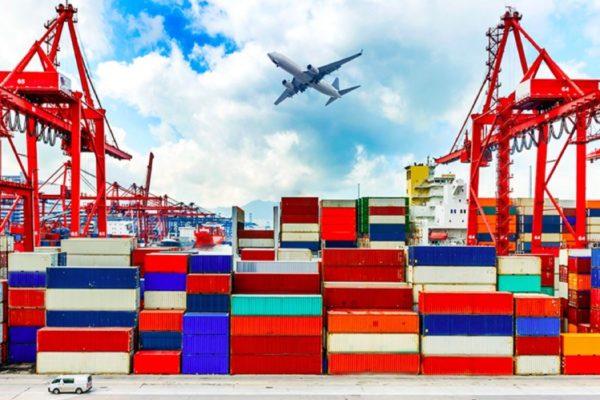 logistics_1907163335